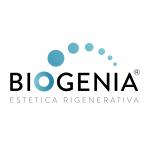 BIOGENIA