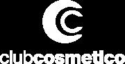 logo Club Cosmetico_BIANCO_2018_Vert